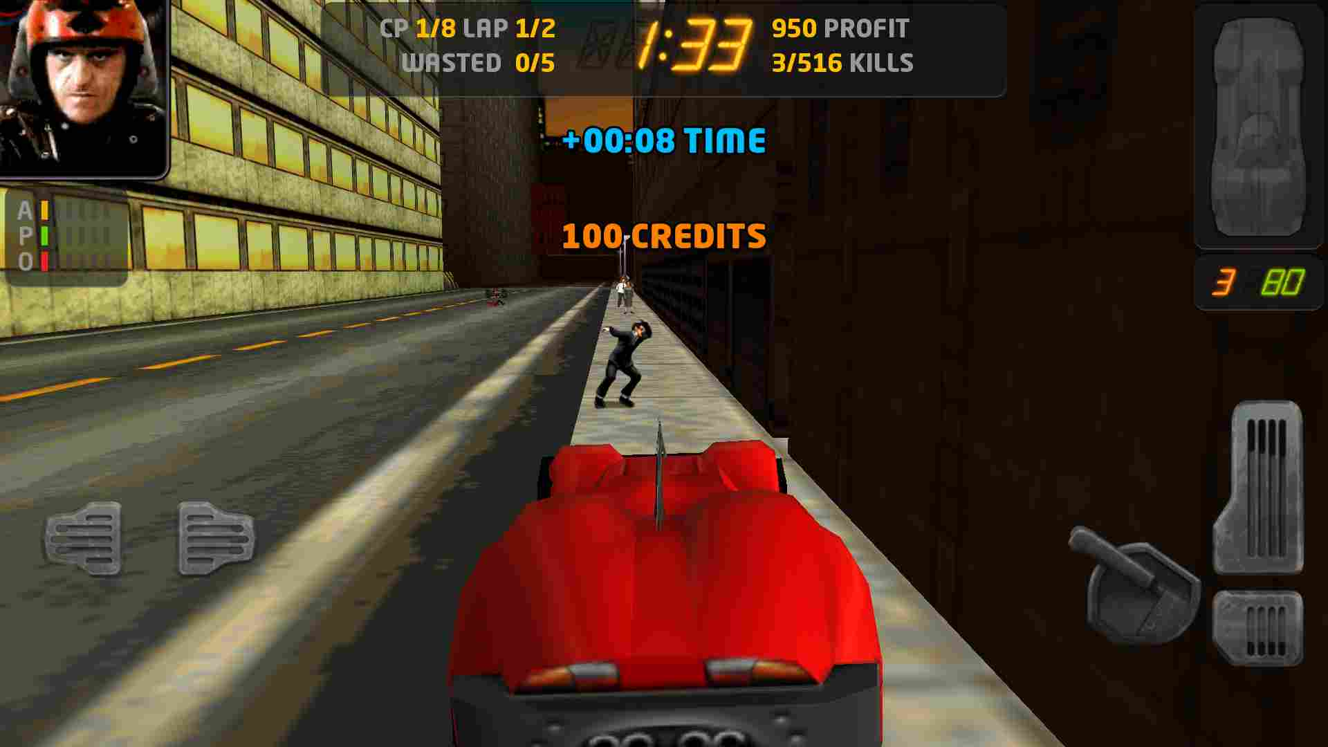 Carmageddon-Android-review-1