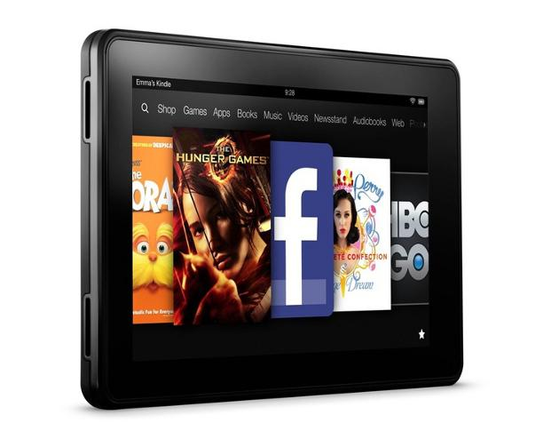 Kindle-Fire-Landscape-630