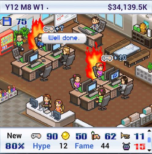 Things127-game-dev-story-1