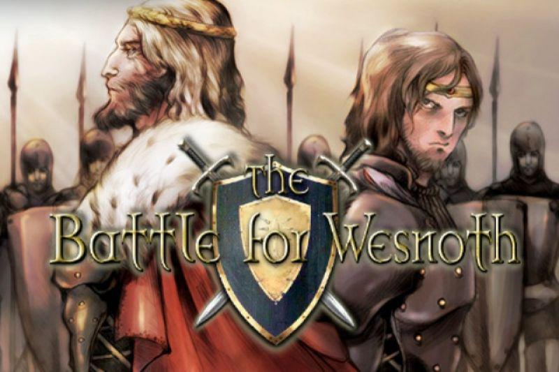 battle-for-wesnoth