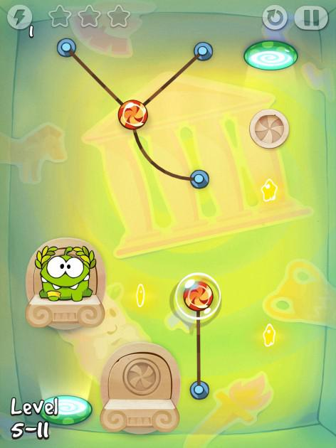cut_the_rope_time_travel_2