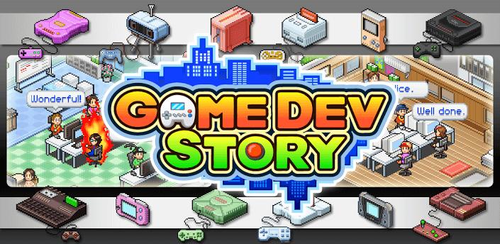 gamedev-story