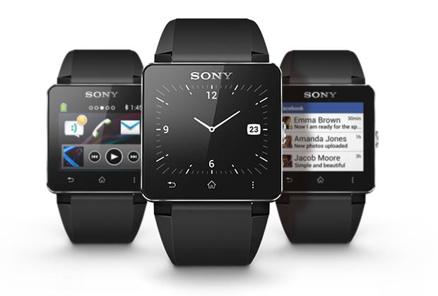 sony-smartwatch_2_4