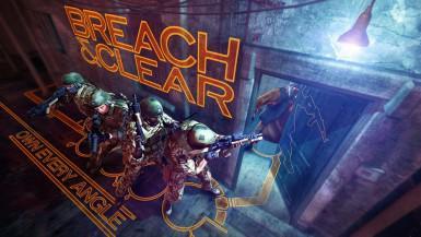 Breach Clear Title