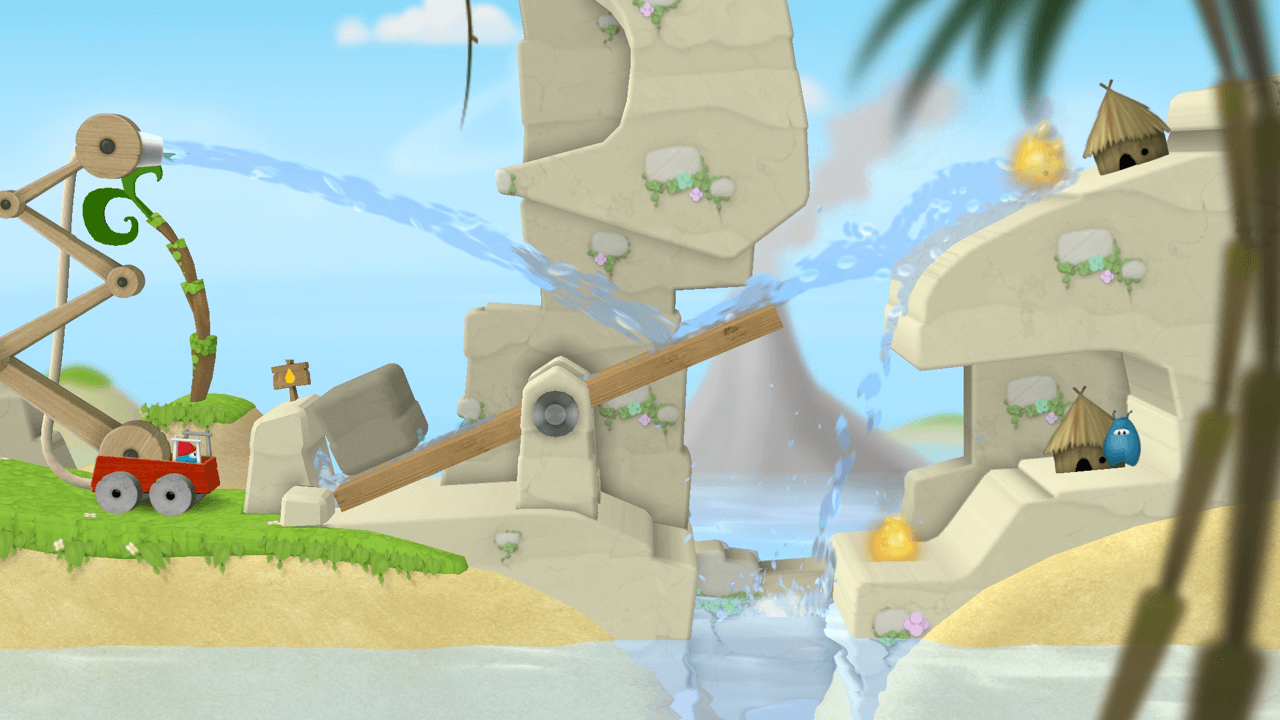 sprinkle islands android