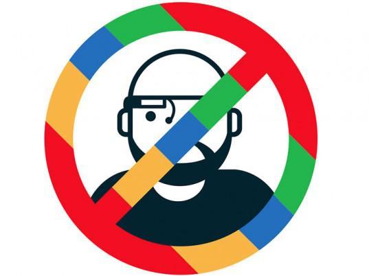 Brýle Google Glass bezpečnost tajné fotky a videa