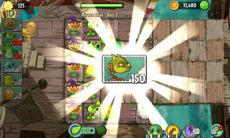 plants-vs-zombies-2-8