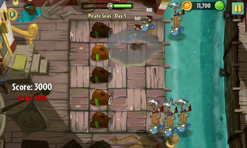 plants-vs-zombies-2-9