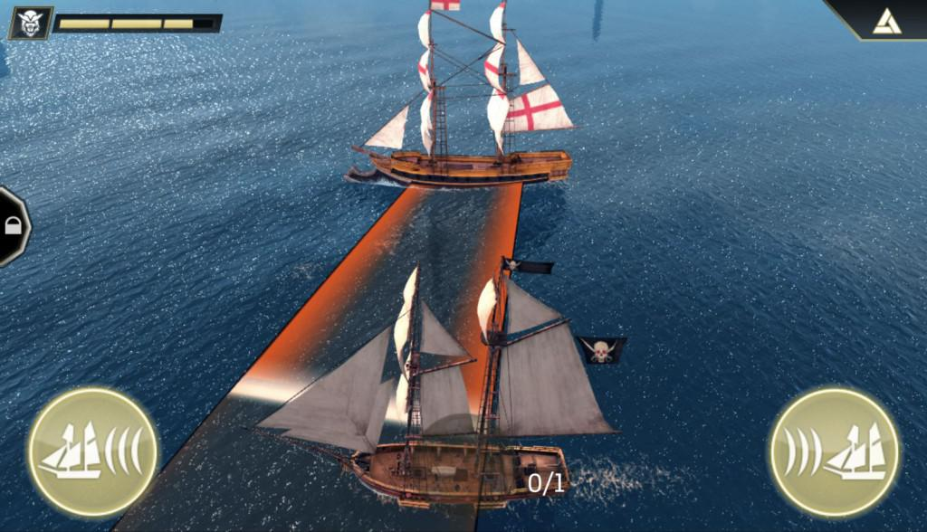 assasins-creed-pirates4