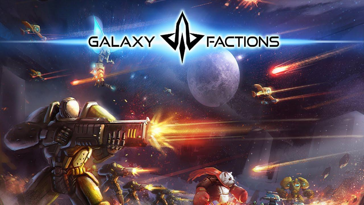 galaxy-factions