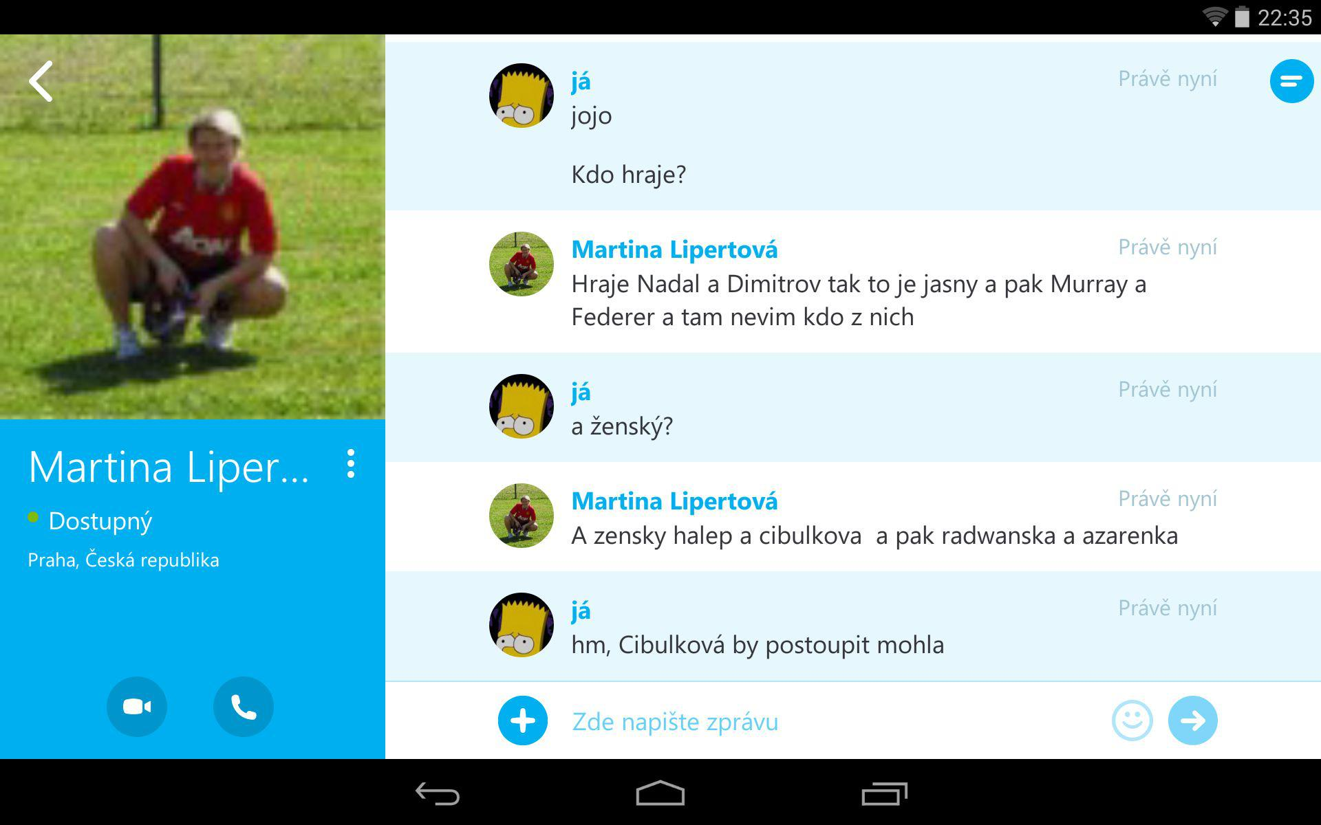 skype-android1