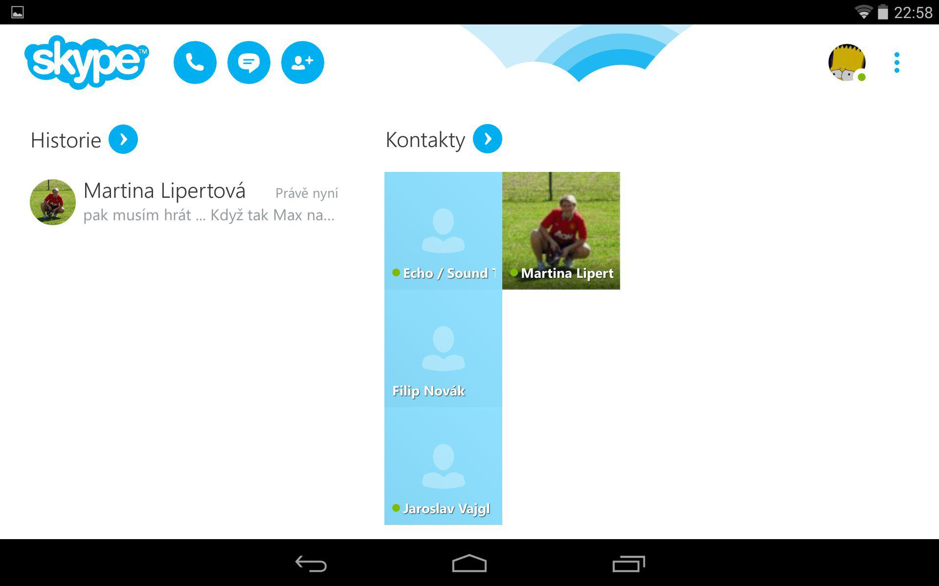 skype-android2