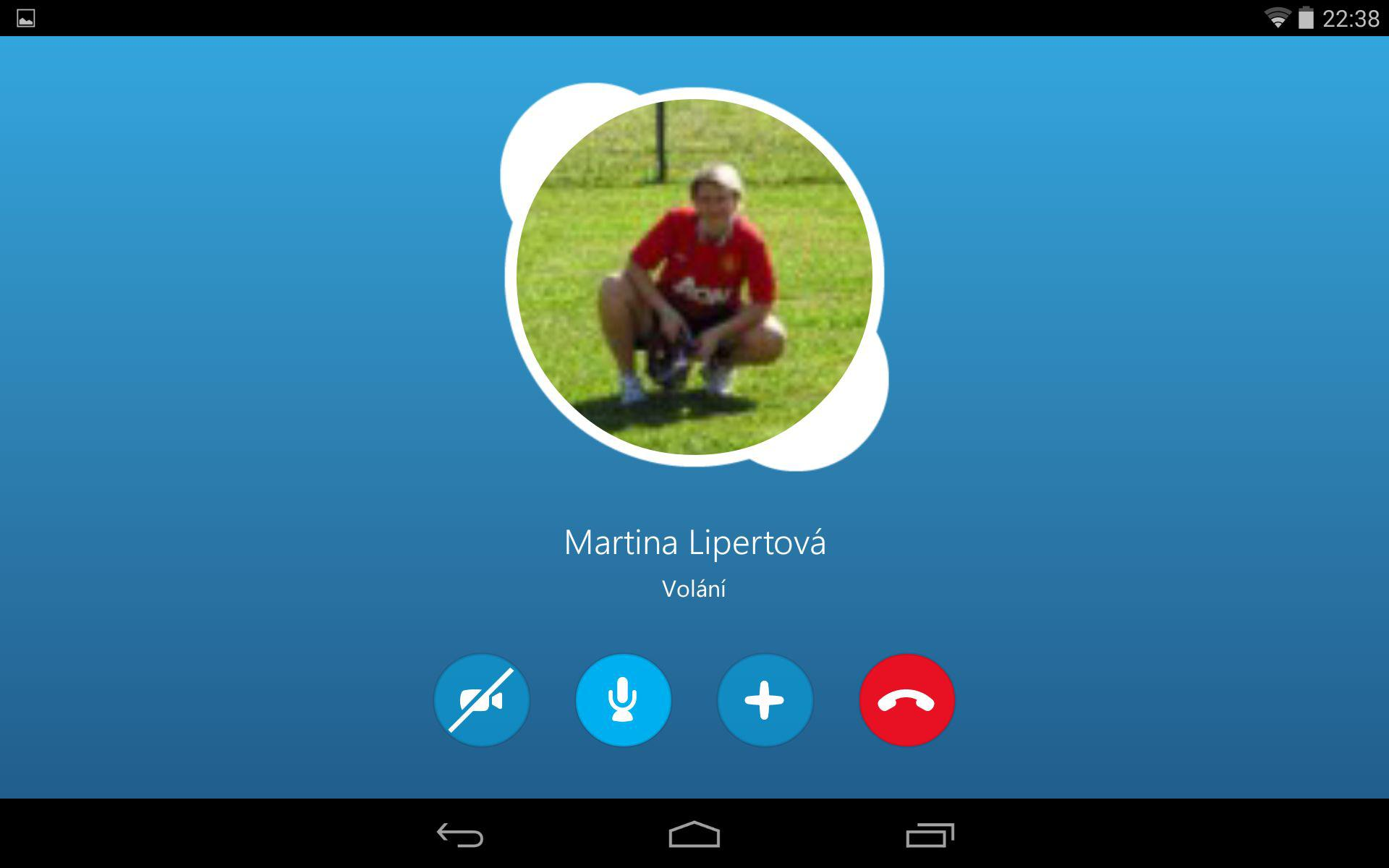 skype-android3