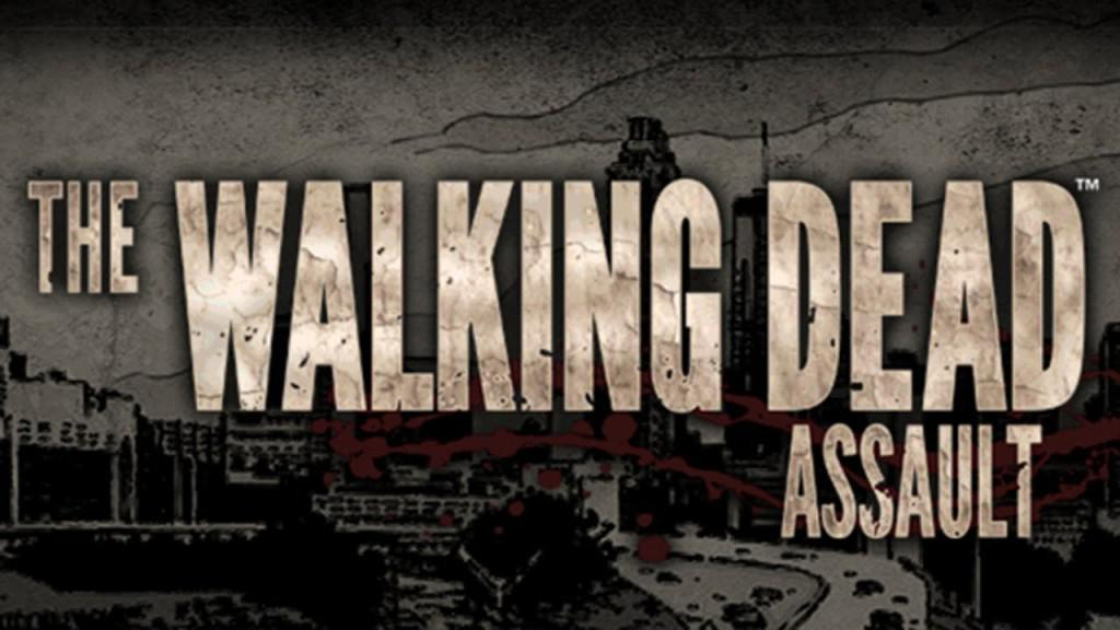 the-walking-dead-assault