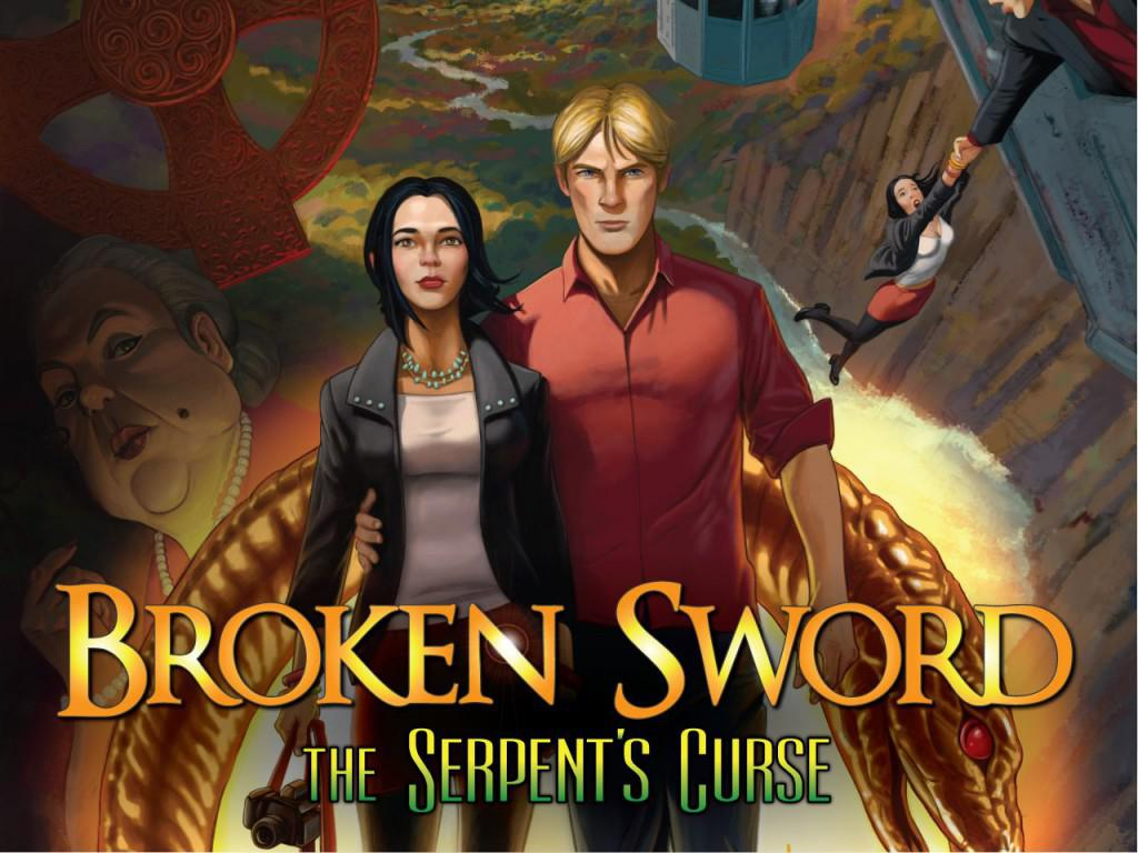Broken-Sword-The_Serpents-Curse