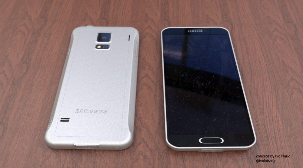 Samsung-Galaxy-F-concept
