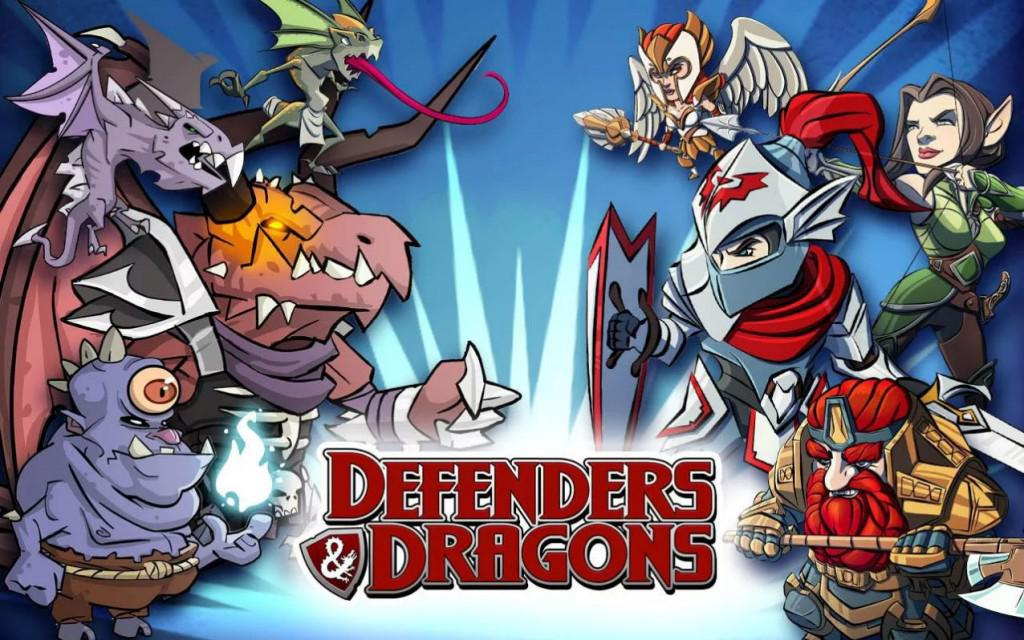 defenders-and-dragons