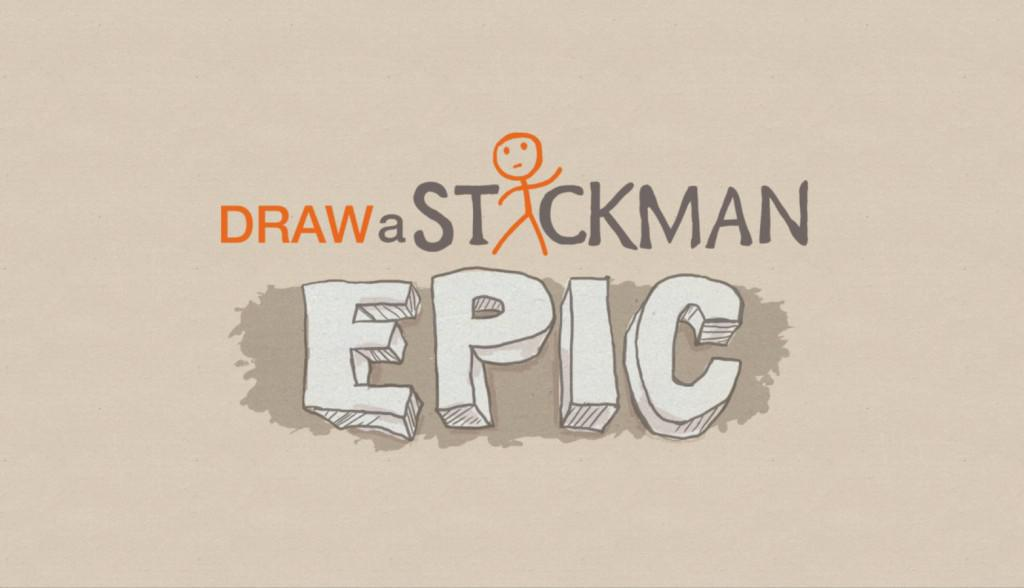 draw-a-stickman-epic