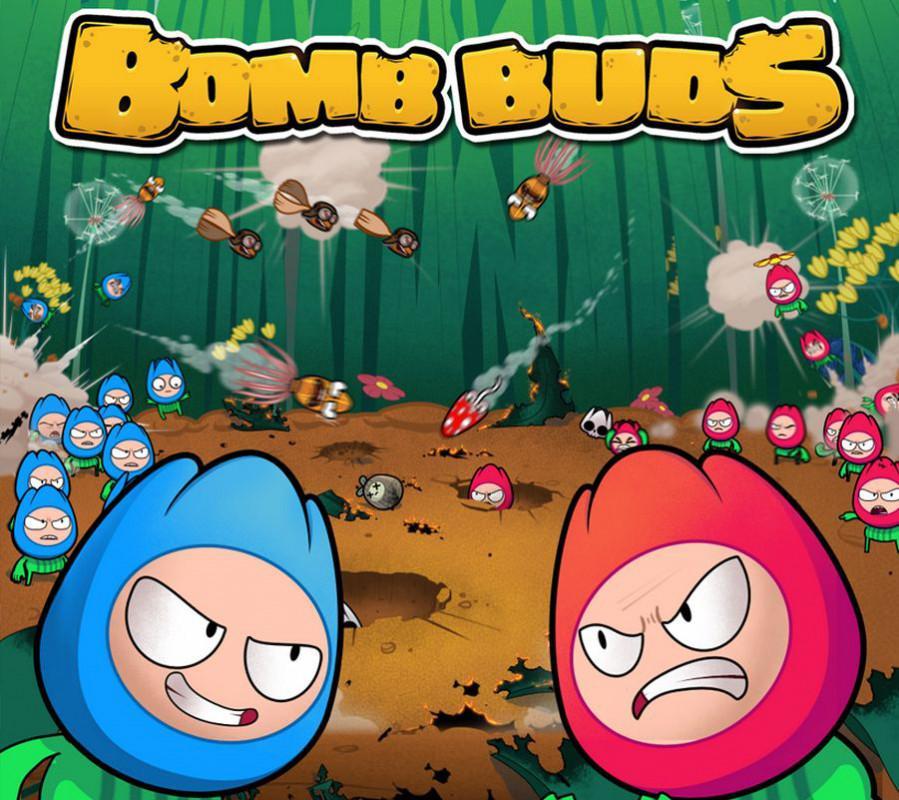 bomb-buds