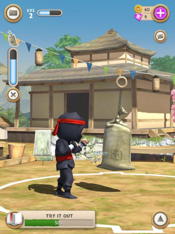clumsy-ninja3