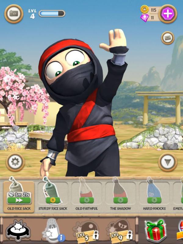 clumsy-ninja5