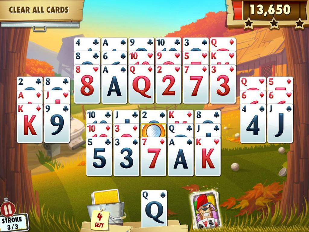 fairway-solitaire-blast