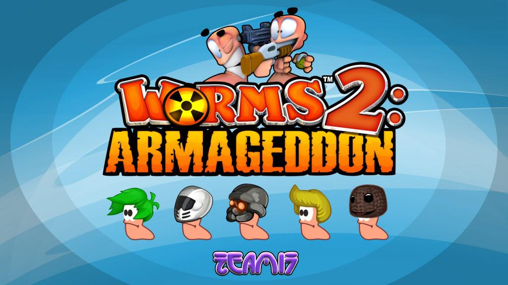 worms2-armageddon