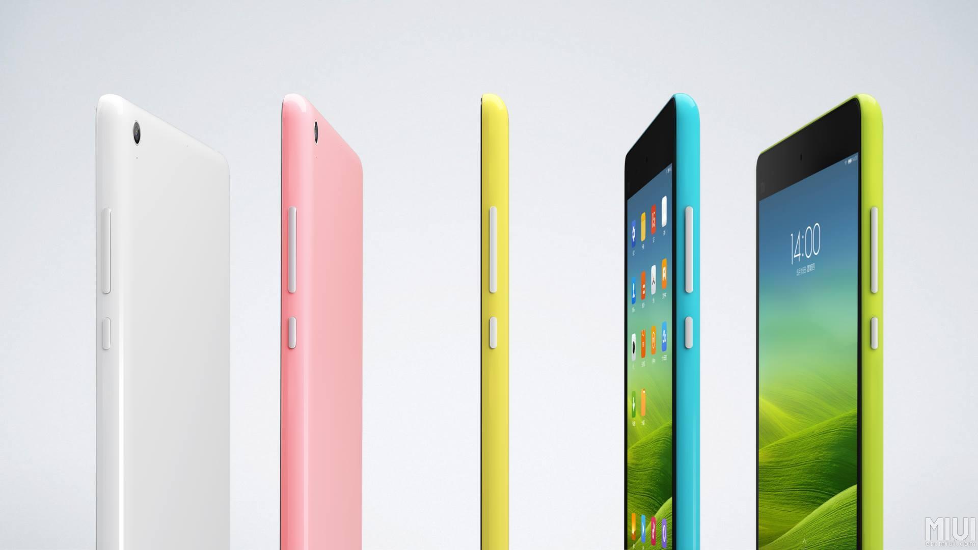 Xiaomi-Mi-Pad-8
