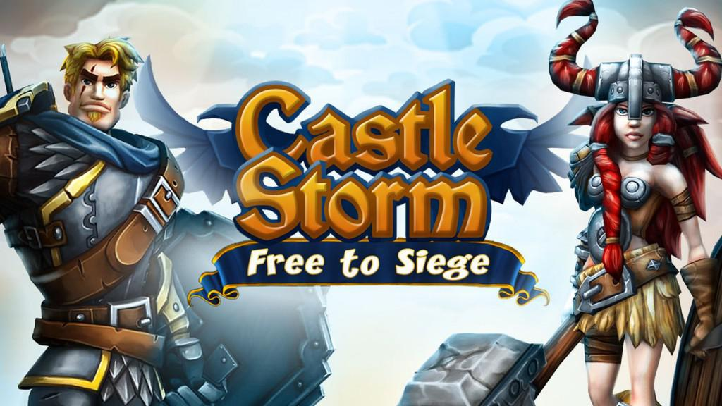 castle-storm-free-to-siege