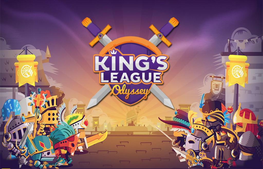 kings-league-odyssey