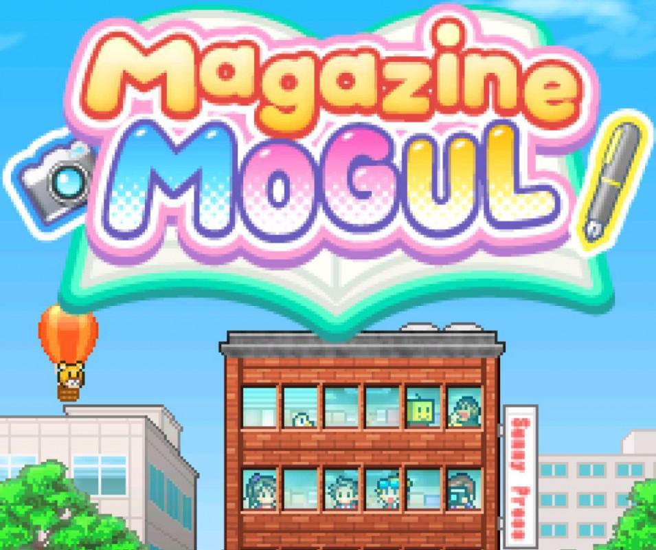magazine-mogul