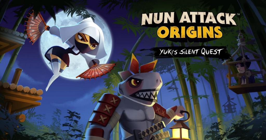 nun-attack-origins