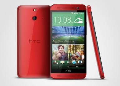 Telefon HTC M8Ace