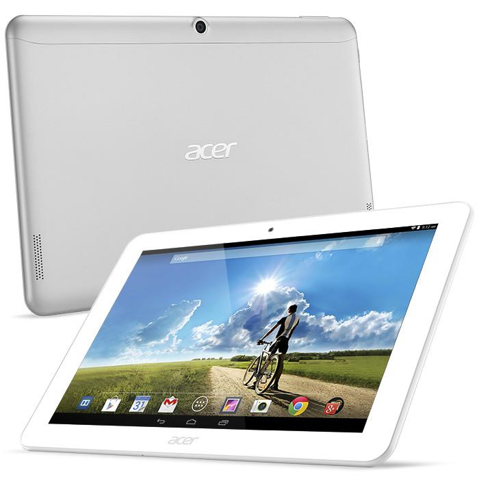 Acer-Iconia-A3-A201