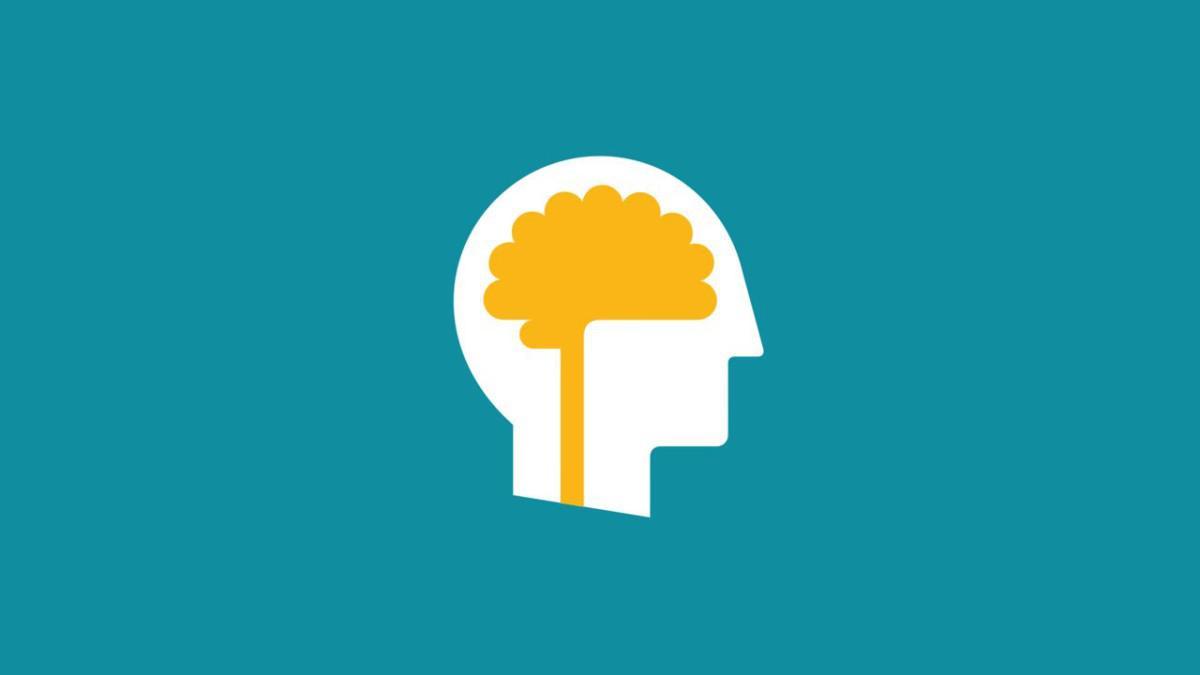 Lumosity je android aplikace pro trénink mozku