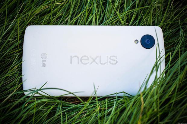nexus-5-35828372-6374