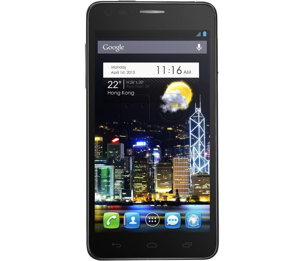 Alcatel One Touch 6033