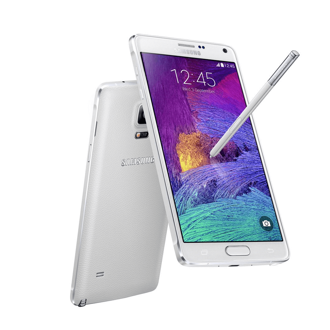 samsung-galaxy-note-4-nzz-promo-32gb-frost-white-mobile-phone