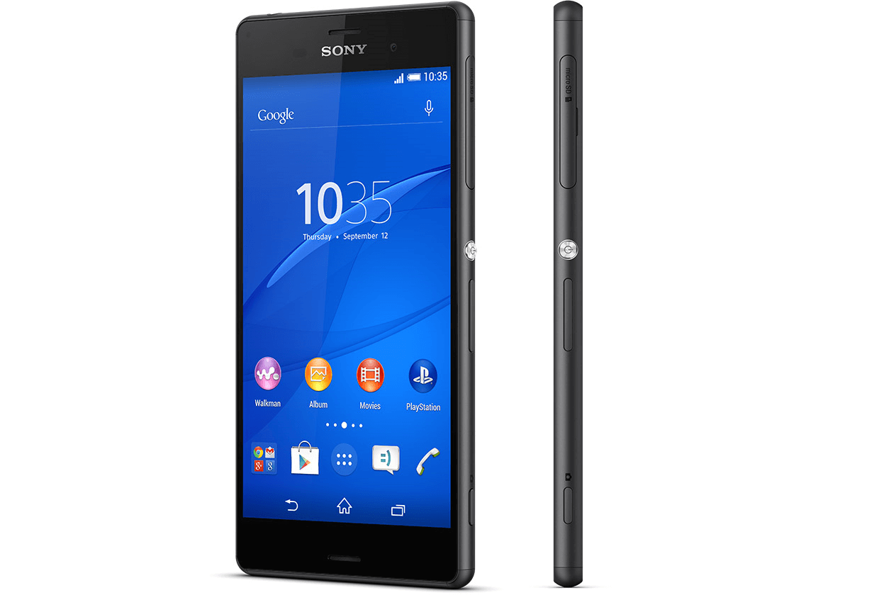 sony-xperia-z3-nzz-promo-16gb-black-mobile-phone
