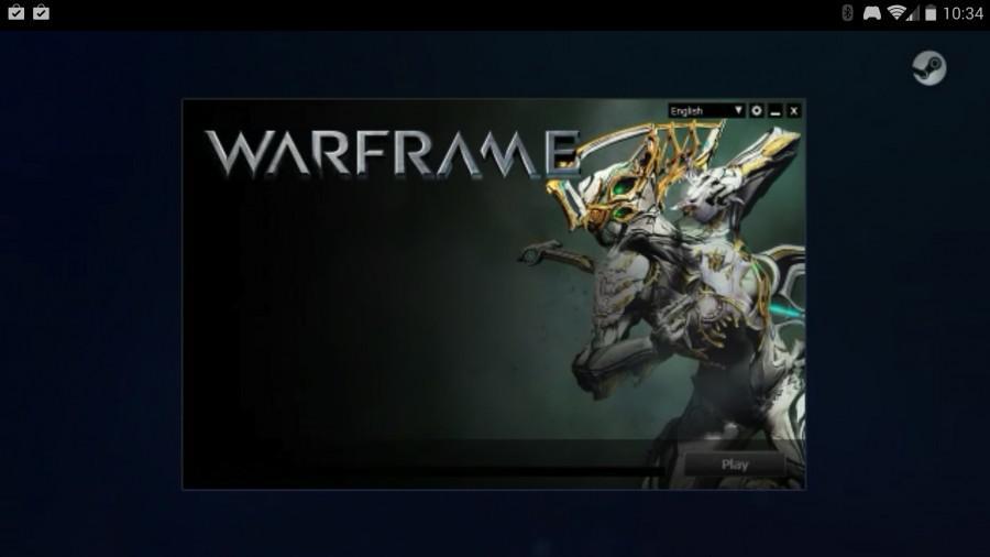 warframe-900-90