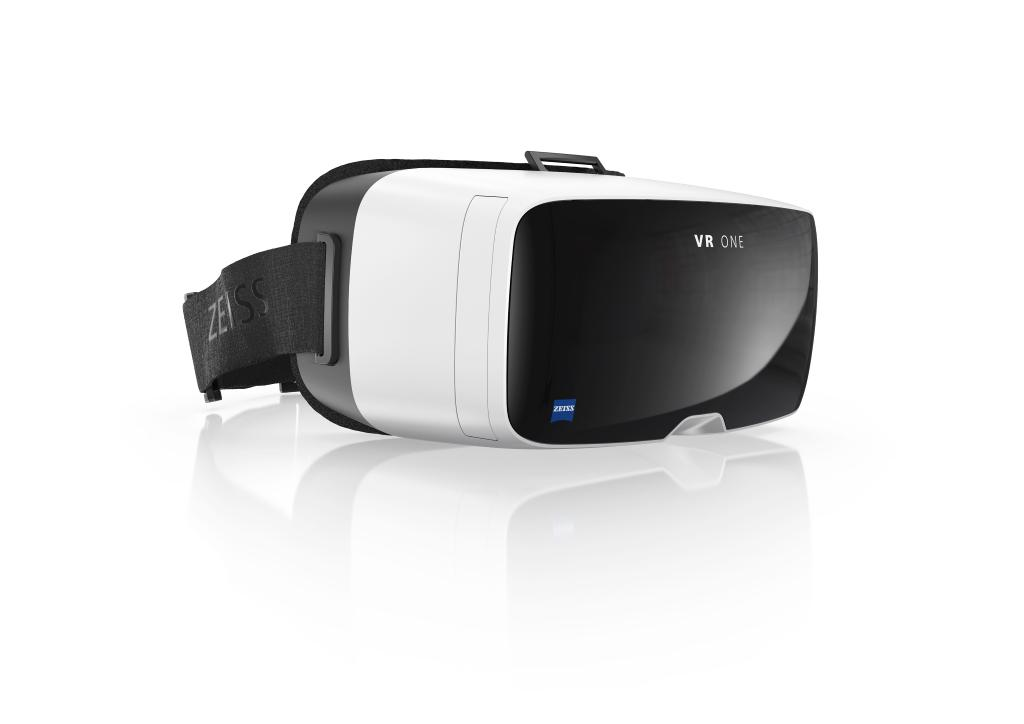 zeiss_vr_one_04