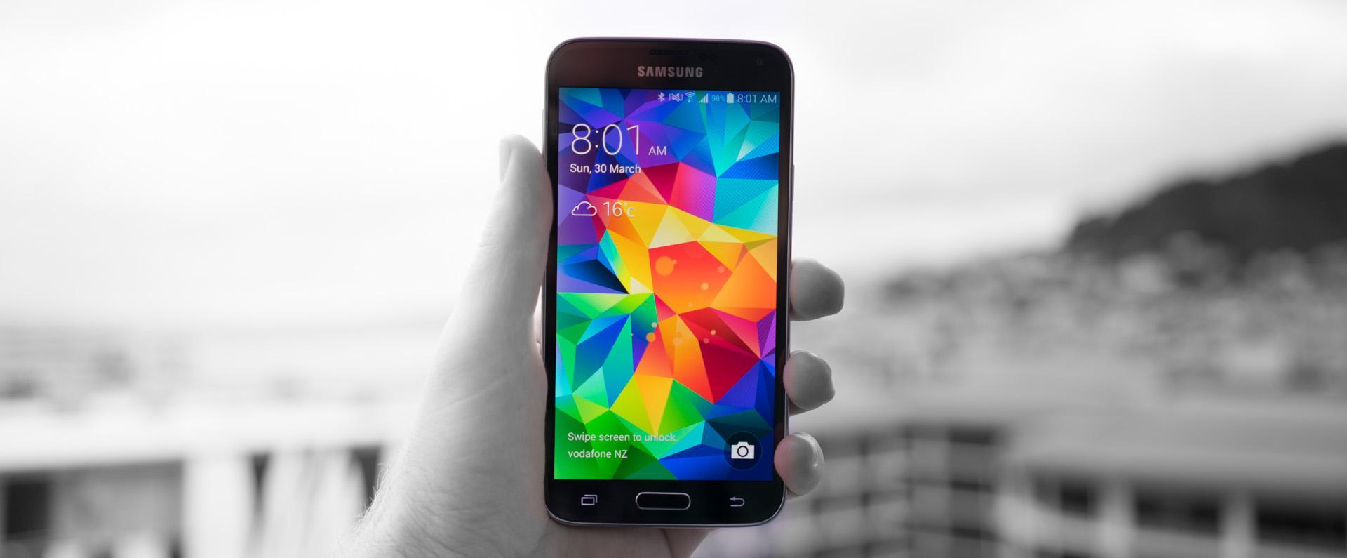 Galaxy design 2
