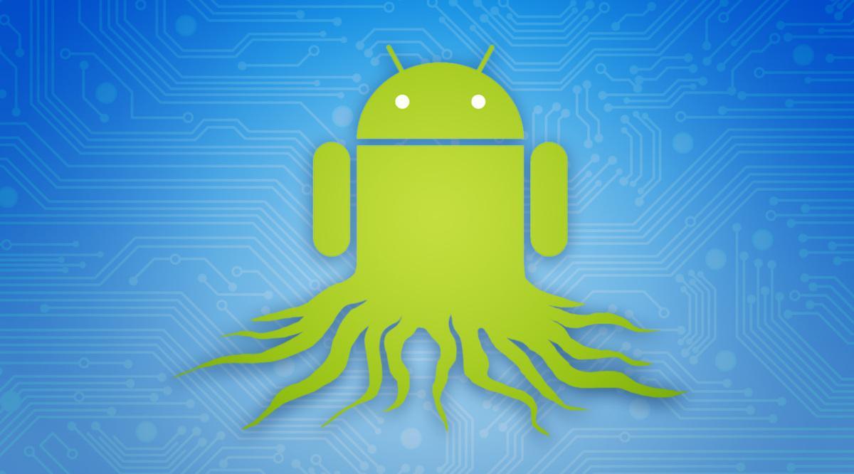 Návod jak rootnout android tablet či telefon