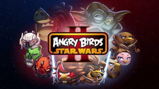 agry-birds-star-wars-2-titulni-logo