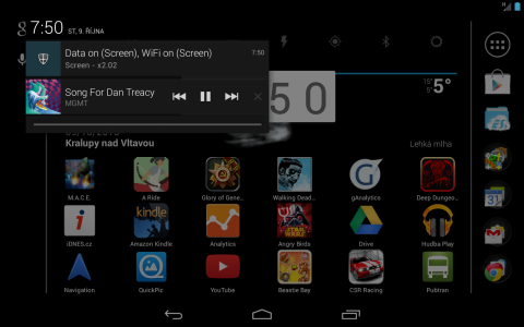 google-play-music-notification-bar-controls