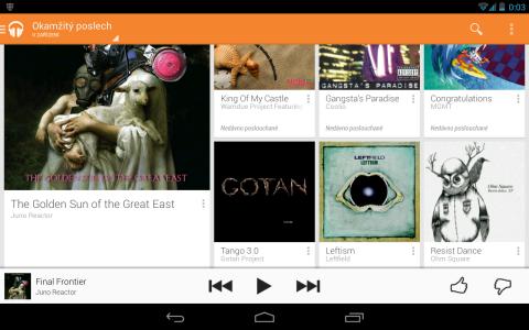 google-play-music-pro-poslech-online-hudby-zobrazeni-archivu-mp3-hudby