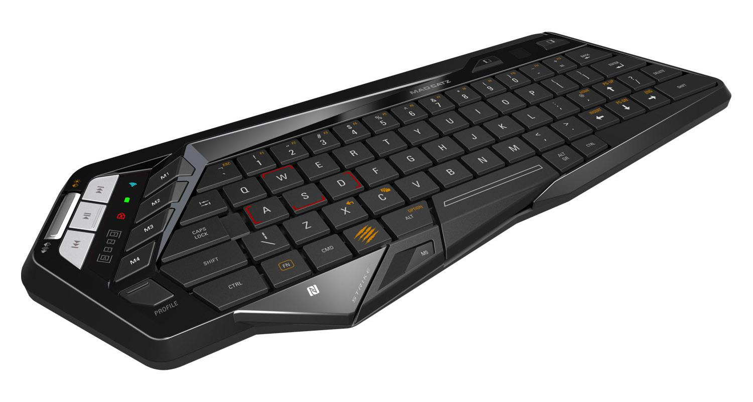 mad-catz-s-t-r-i-k-e-m-mobile-keyboard-black