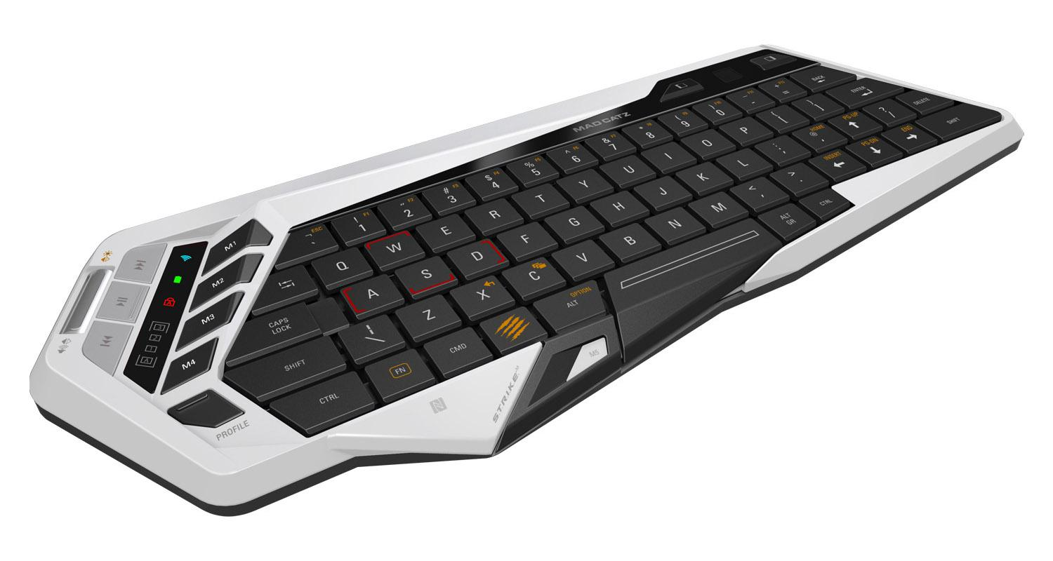 mad-catz-s-t-r-i-k-e-m-mobile-keyboard-white