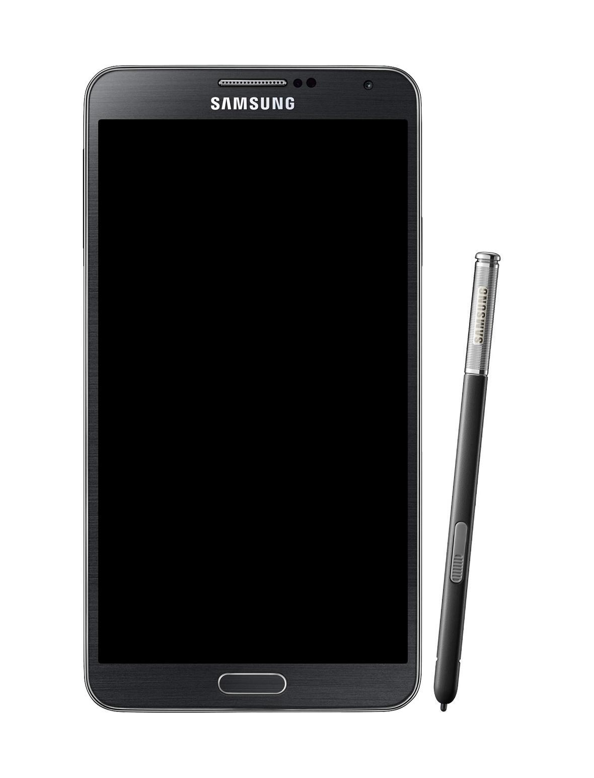 samsung-galaxy-note-3-cerny
