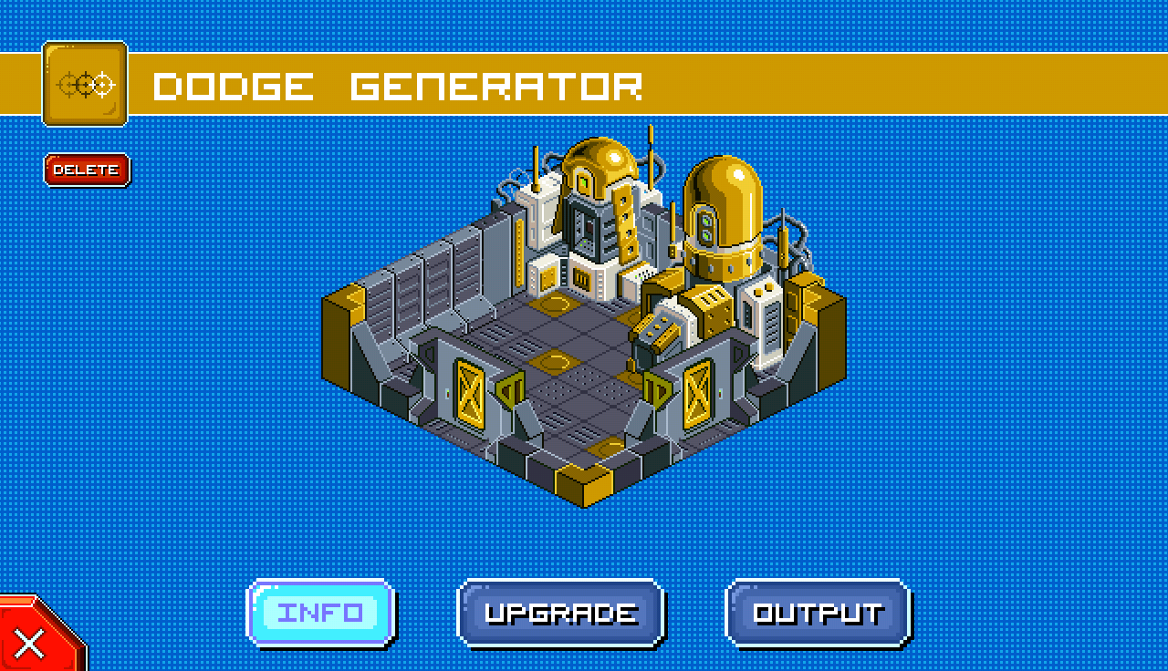 star-command-dodge-generator
